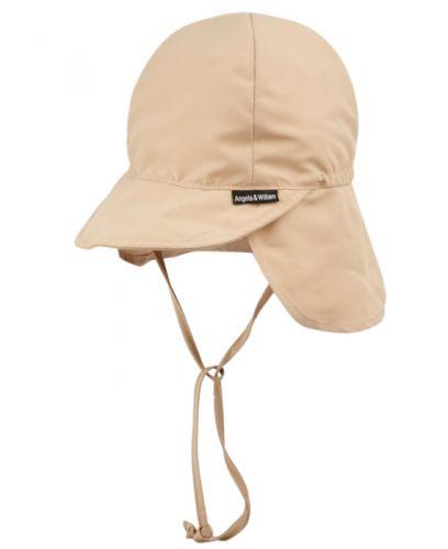 KIDS OUTDOOR CAP BB2782
