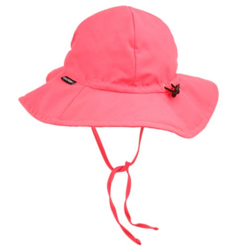 KIDS OUTDOOR BUCKET HATS BB2783