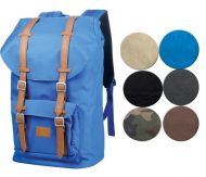 CANVAS BACKPACK BG39