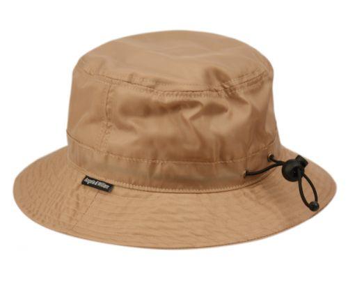 ALL WEATHER RAIN BUCKET HATS BK2787 - Epoch Fashion Accessory 0bd63c55af94