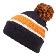 BEANIES WITH POMPOM BN1698