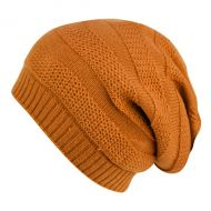 KNIT SLOUCHY BEANIES BN1982