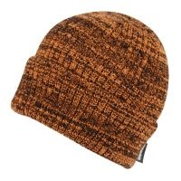 MEN'S THINSULATE INSULATION CABLE KNIT BEANIE BN2389