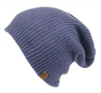 2 IN 1 REVERSIBLE SLOUCHY BEANIES BN2752