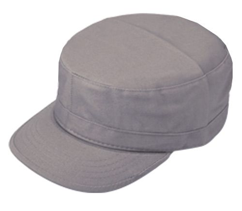 WASHED COTTON CADET CAP CD1819 (SAME AS CD1820)