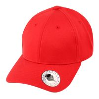 COTTON CURVED BRIM STRETCH FITTED CAP CE006