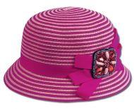 CLOCHE HATS CL1462