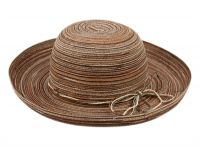 ROLL UP BRIM SUN BUCKET HATS CL2728