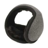 WINTER EAR WARMER EM4100