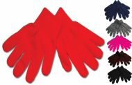 KIDS MAGIC GLOVE GL1746