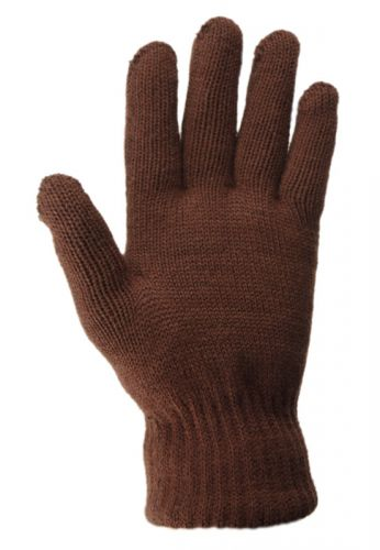 MEN'S THERMAL KNITTED GLOVE GL2006