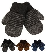 KNIT KIDS GLOVE GL2177