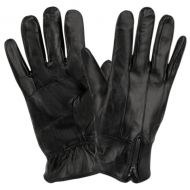 MEN'S GENUINE LEATHER GLOVE GL2371MEN