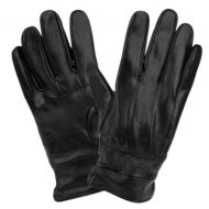 MEN'S GENUINE LEATHER GLOVE GL2372MEN