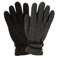 MEN'S THERMAL FLEECE GLOVE GL2387