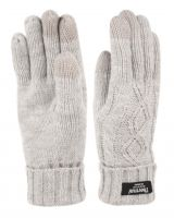 THERMAL KNIT GLOVE WITH SCREEN TOUCH GL2755