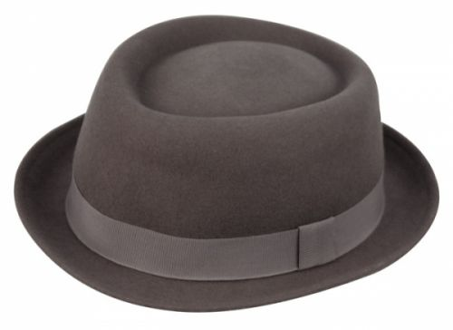 SHORT BRIM WOOL FELT FEDORA HATS HE14 - Epoch Fashion Accessory 01b3cf5d692