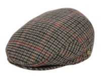 IVY CAP IV1933