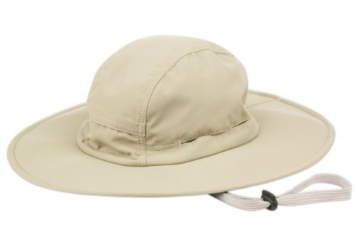 SUN PROTECTION OUTDOOR CAP WITH MESH LINING OD2793