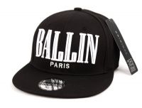 FASHION SNAPBACK CAPS SB2069