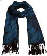 FASHION SCARF SU001