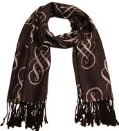 FASHION SCARF SU002