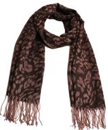 FASHION SCARF SU008