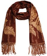 FASHION SCARF SU013