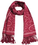 FASHION SCARF SU015