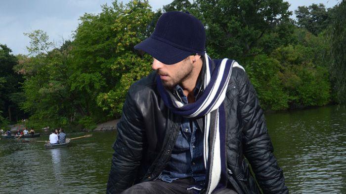 Wool Felt Hat - Epoch Fashion Accessory e1588ccc205d