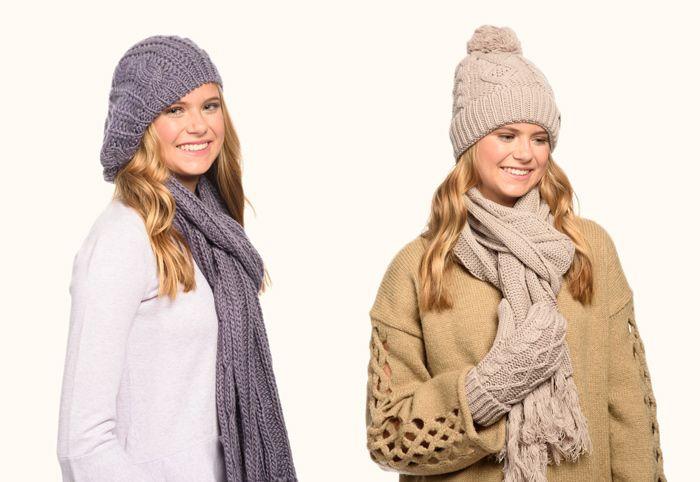 2ab576f58c319 Sets - Epoch Fashion Accessory