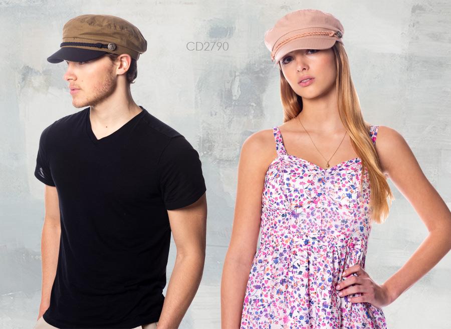 - Epoch Fashion Accessory 1e2f5436c8be